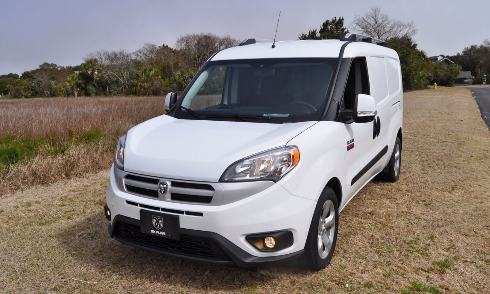 used ram promaster city for sale cargurus autos post. Black Bedroom Furniture Sets. Home Design Ideas