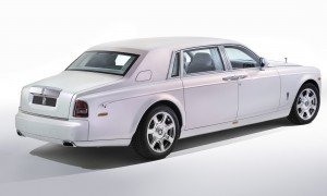2015 Rolls-Royce Phantom SERENITY Is Silky-Soft Bespoke Limo 2015 Rolls-Royce Phantom SERENITY Is Silky-Soft Bespoke Limo 2015 Rolls-Royce Phantom SERENITY Is Silky-Soft Bespoke Limo 2015 Rolls-Royce Phantom SERENITY Is Silky-Soft Bespoke Limo 2015 Rolls-Royce Phantom SERENITY Is Silky-Soft Bespoke Limo 2015 Rolls-Royce Phantom SERENITY Is Silky-Soft Bespoke Limo 2015 Rolls-Royce Phantom SERENITY Is Silky-Soft Bespoke Limo