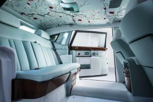 2015 Rolls-Royce Phantom SERENITY 15
