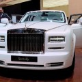 2015 Rolls-Royce Phantom SERENITY 6 - Copy