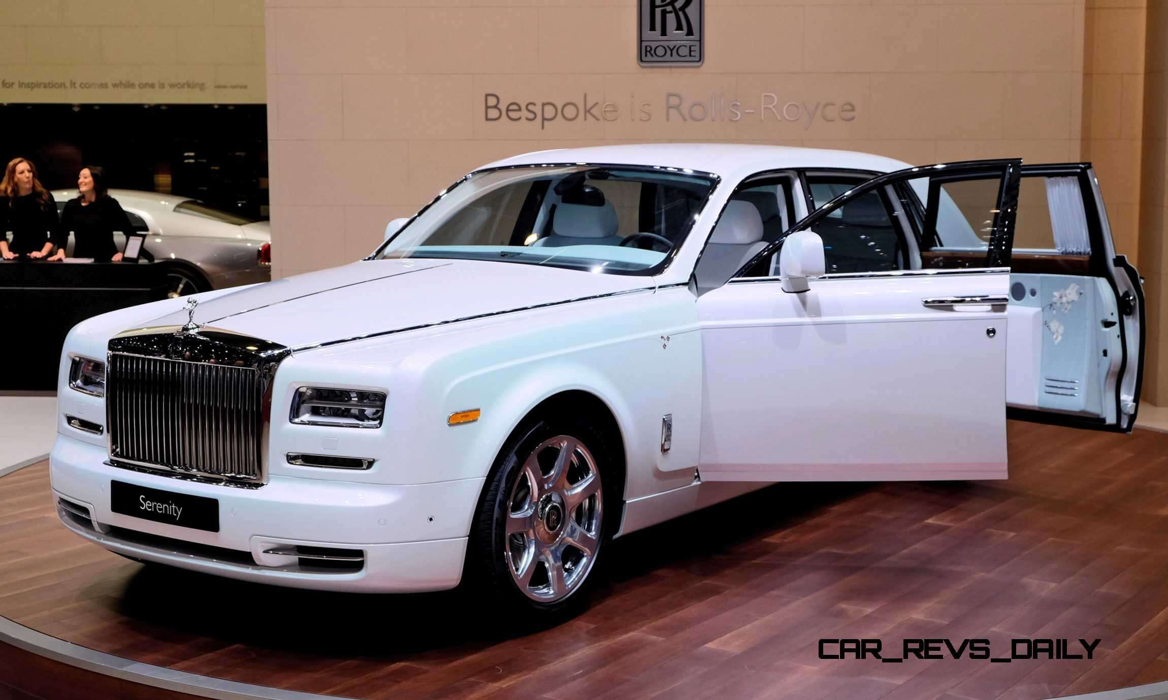 2015 rolls royce phantom serenity. Black Bedroom Furniture Sets. Home Design Ideas