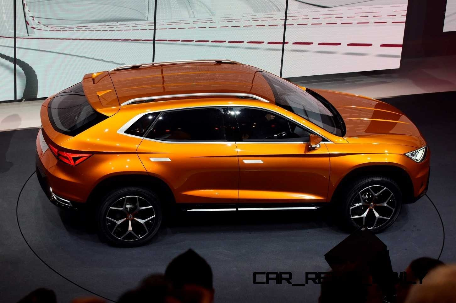 suv meaning  spanish    ford price release date reviews