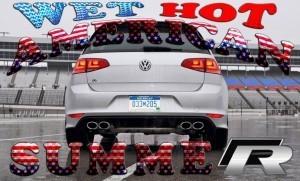 2015-Volkswagen-Golf-R-Review-27dfa