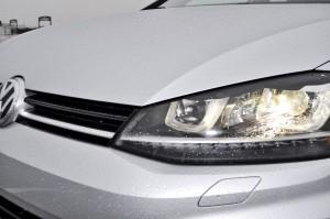 2015 Volkswagen Golf R Review 39