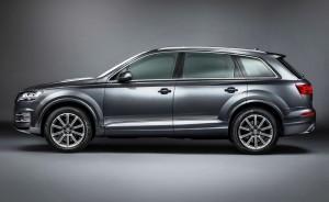 2016 Audi Q7 e-tron 3