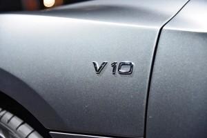 2016 Audi R8 V10 13