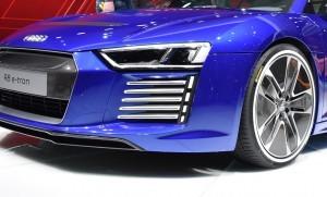 2016 Audi R8 e-tron 3