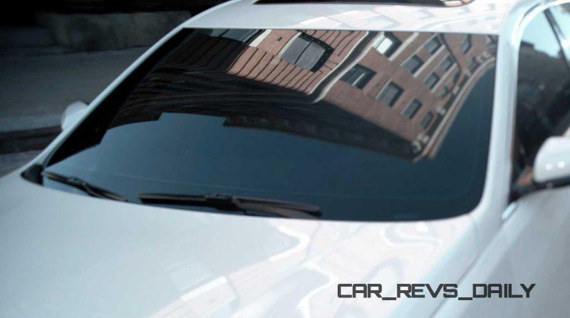 2016 Cadillac CT6 10