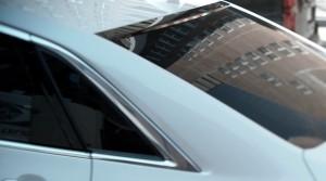 2016 Cadillac CT6 14