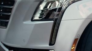 2016 Cadillac CT6 21