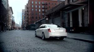 2016 Cadillac CT6 29