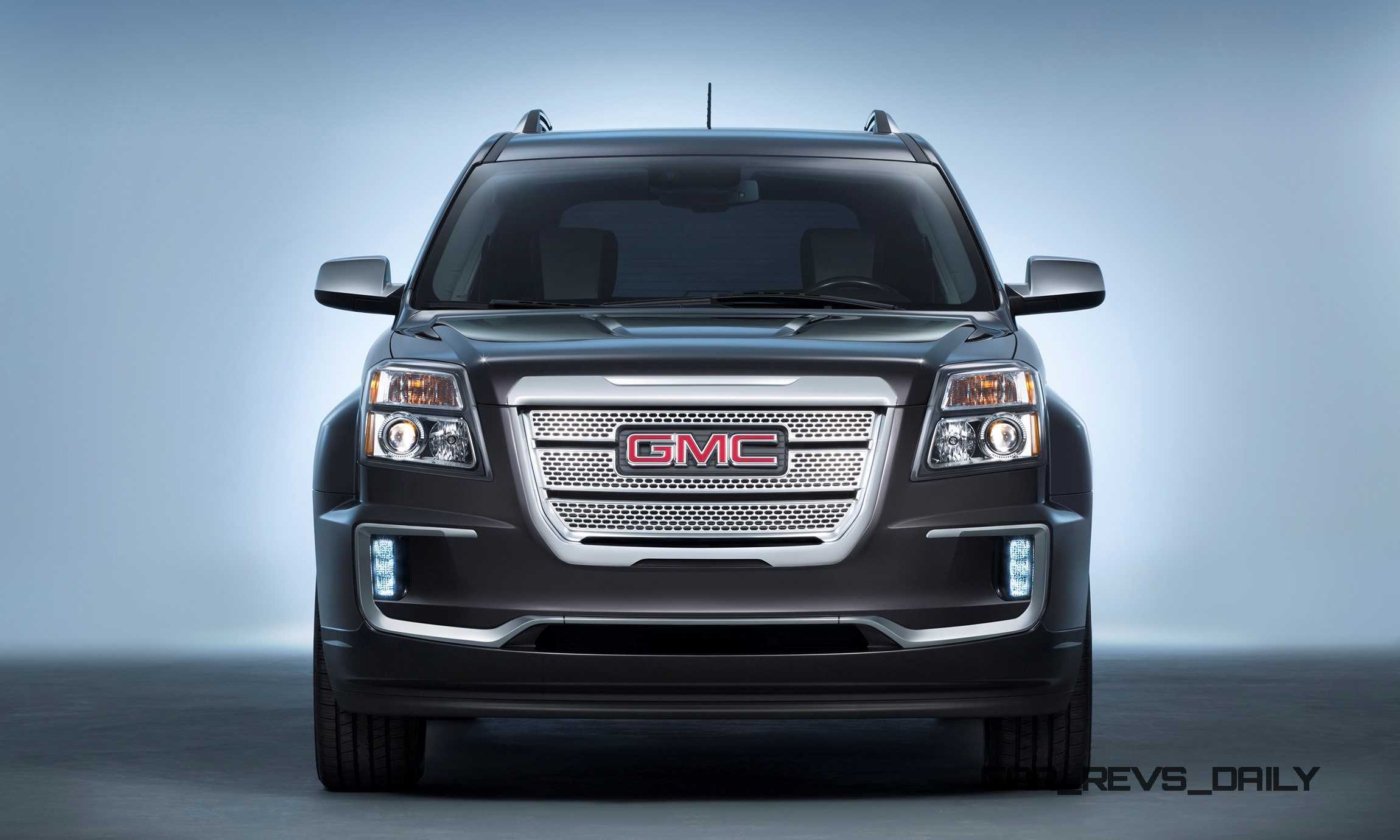 used gmc inventory sale for manitoba terrain in winnipeg