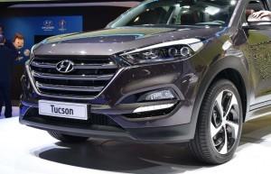 2016 Hyundai Tucson 3