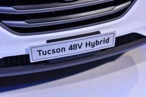 2016 Hyundai Tucson 48-Volt PHEV 3