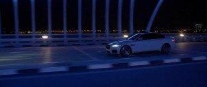 2016 Jaguar XF S Dubai 20