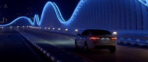 2016 Jaguar XF S Dubai 22