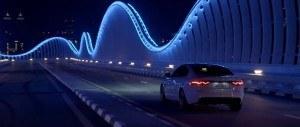2016 Jaguar XF S Dubai 23