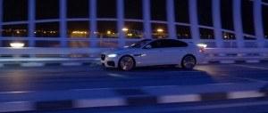 2016 Jaguar XF S Dubai 24