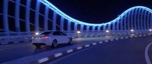 2016 Jaguar XF S Dubai 25