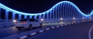 2016 Jaguar XF S Dubai 26