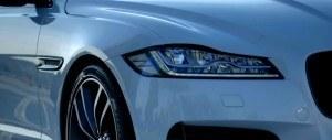2016 Jaguar XF S Dubai 7