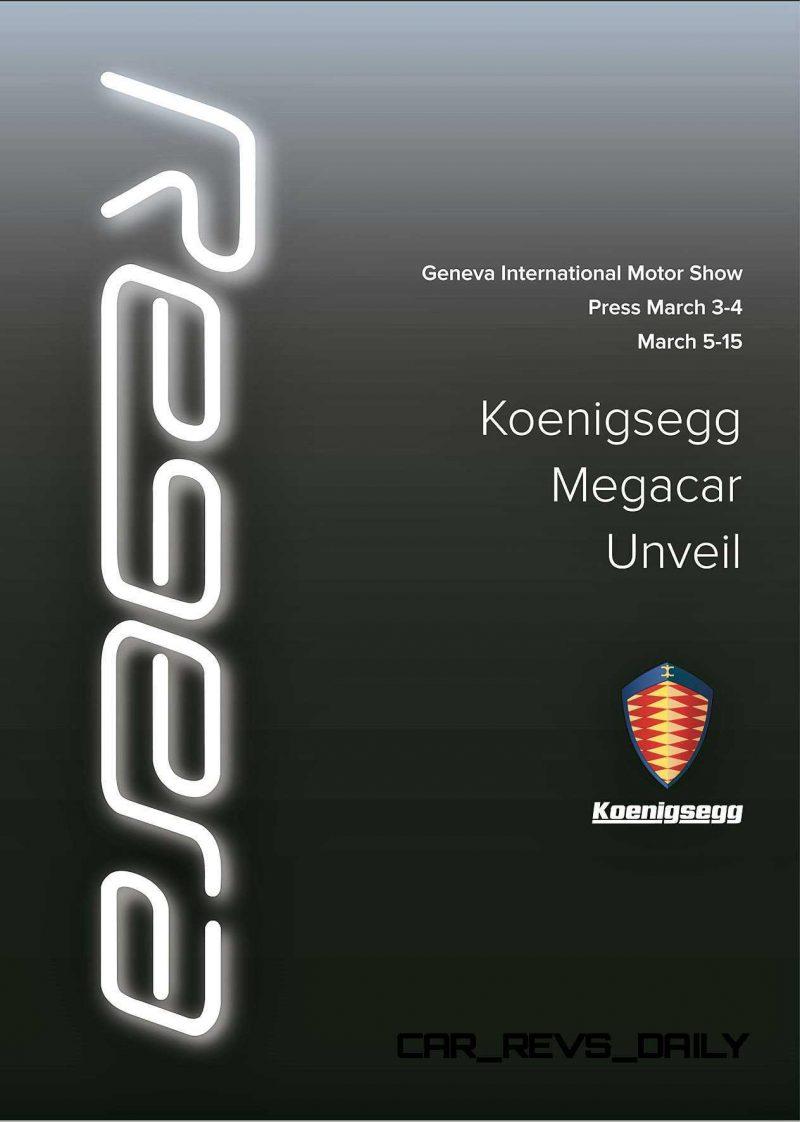 Regera_unveil_1_02