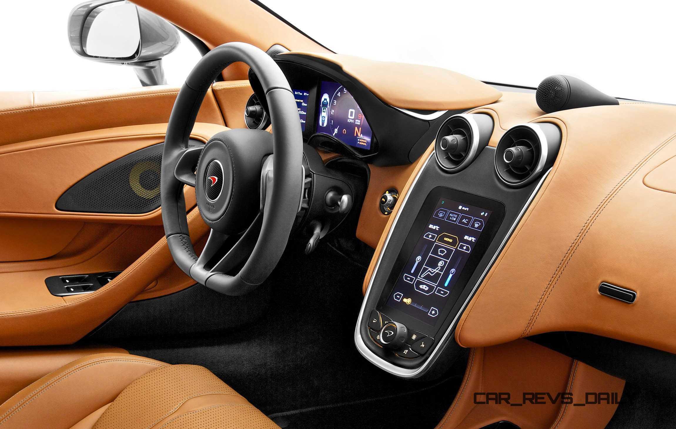 http://www.car-revs-daily.com/wp-content/uploads/2015/03/2016-McLaren-570S-19.jpg