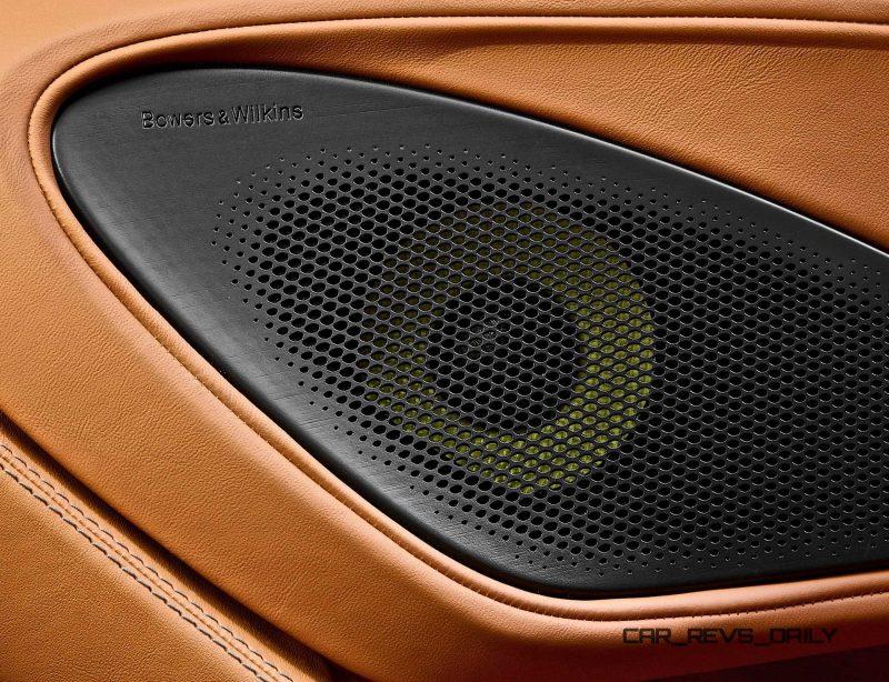 2016 McLaren 570S 23