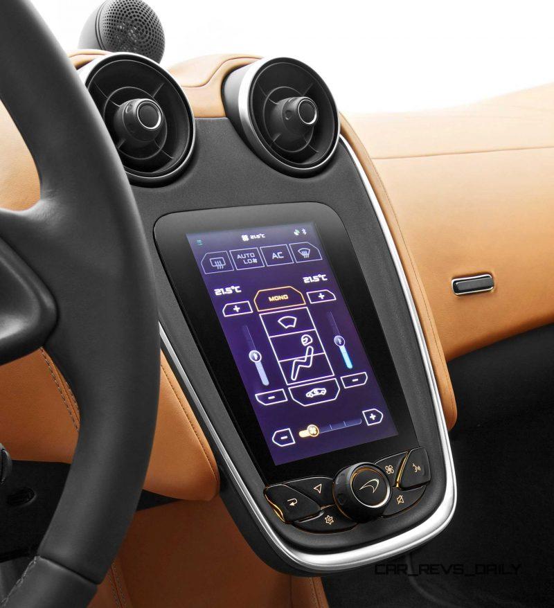 2016 McLaren 570S 24
