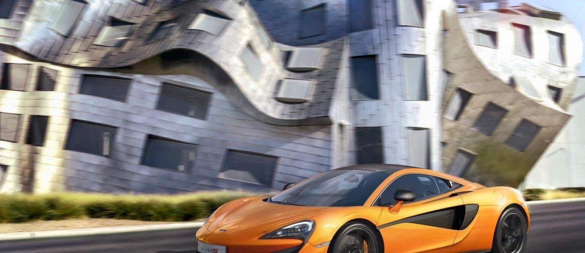 2016 McLaren 570S 56