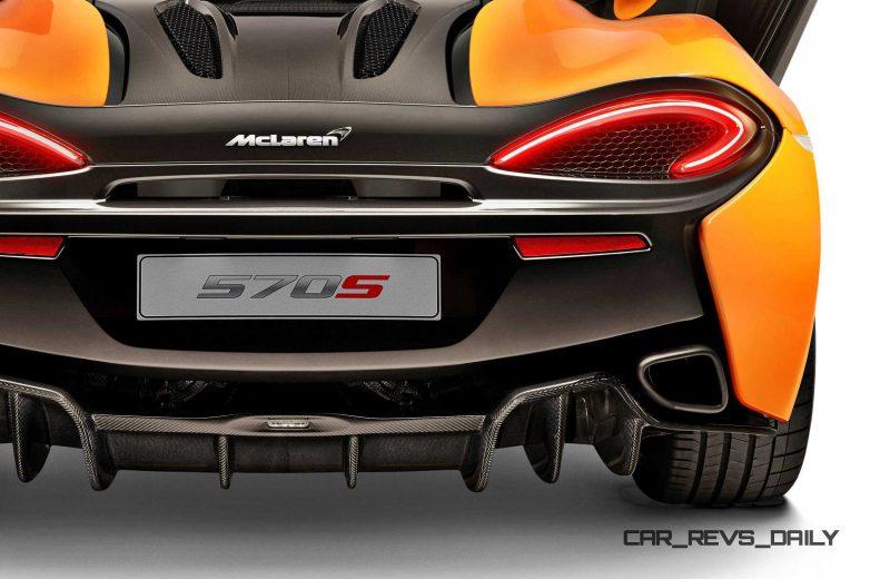 2016 McLaren 570S 9