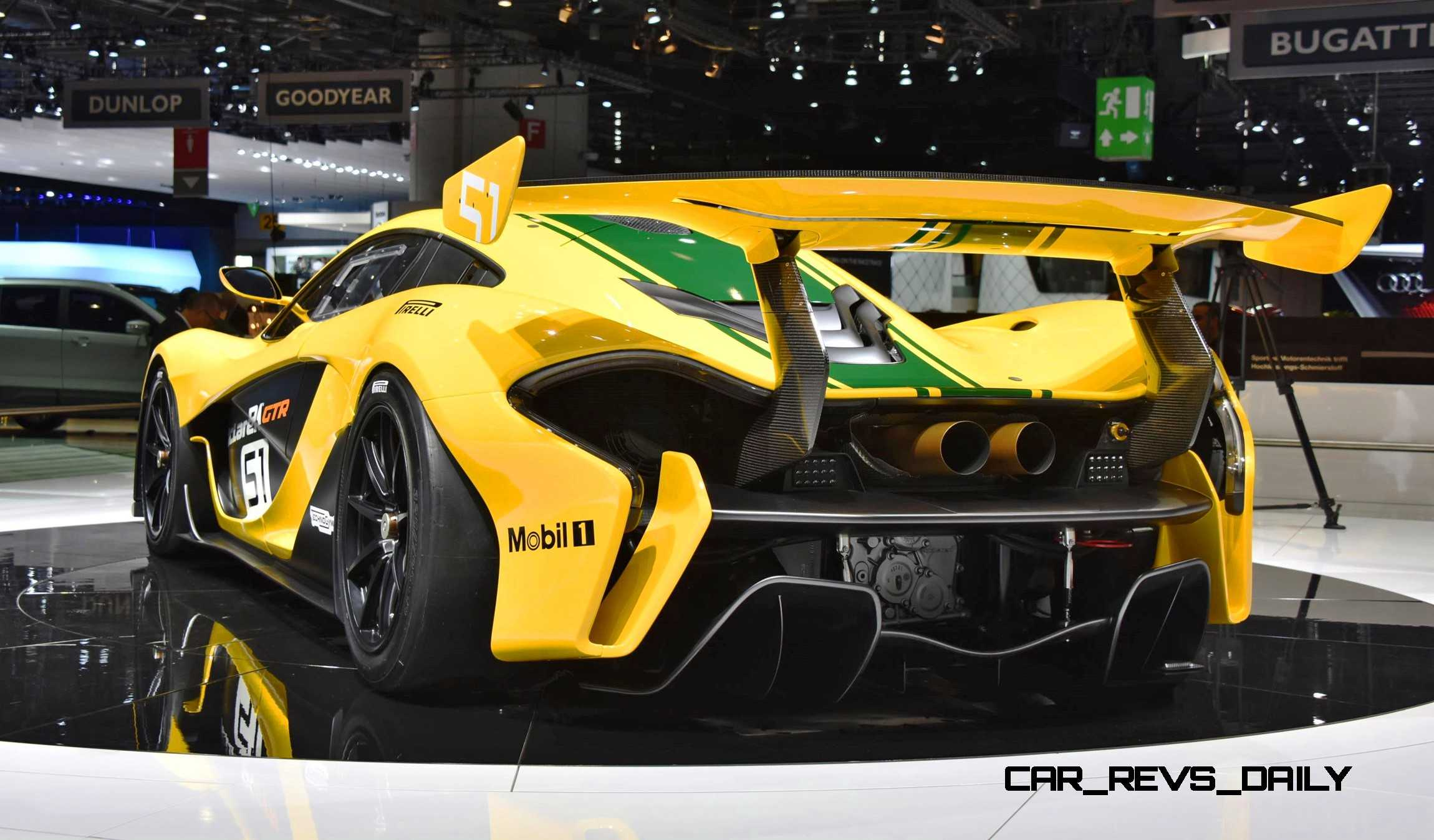 http://www.car-revs-daily.com/wp-content/uploads/2015/03/2016-McLaren-P1-GTR-Meets-1997-McLaren-F1-GT-LongTail-In-Geneva-16.jpg