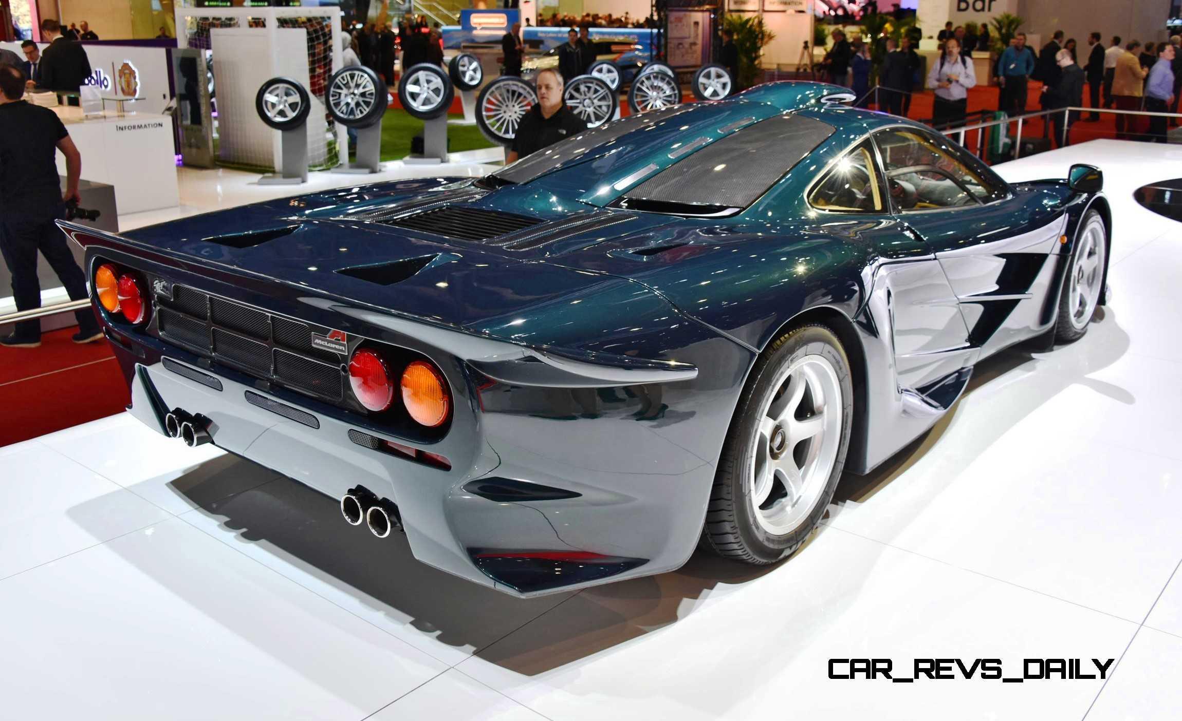 http://www.car-revs-daily.com/wp-content/uploads/2015/03/2016-McLaren-P1-GTR-Meets-1997-McLaren-F1-GT-LongTail-In-Geneva-28.jpg