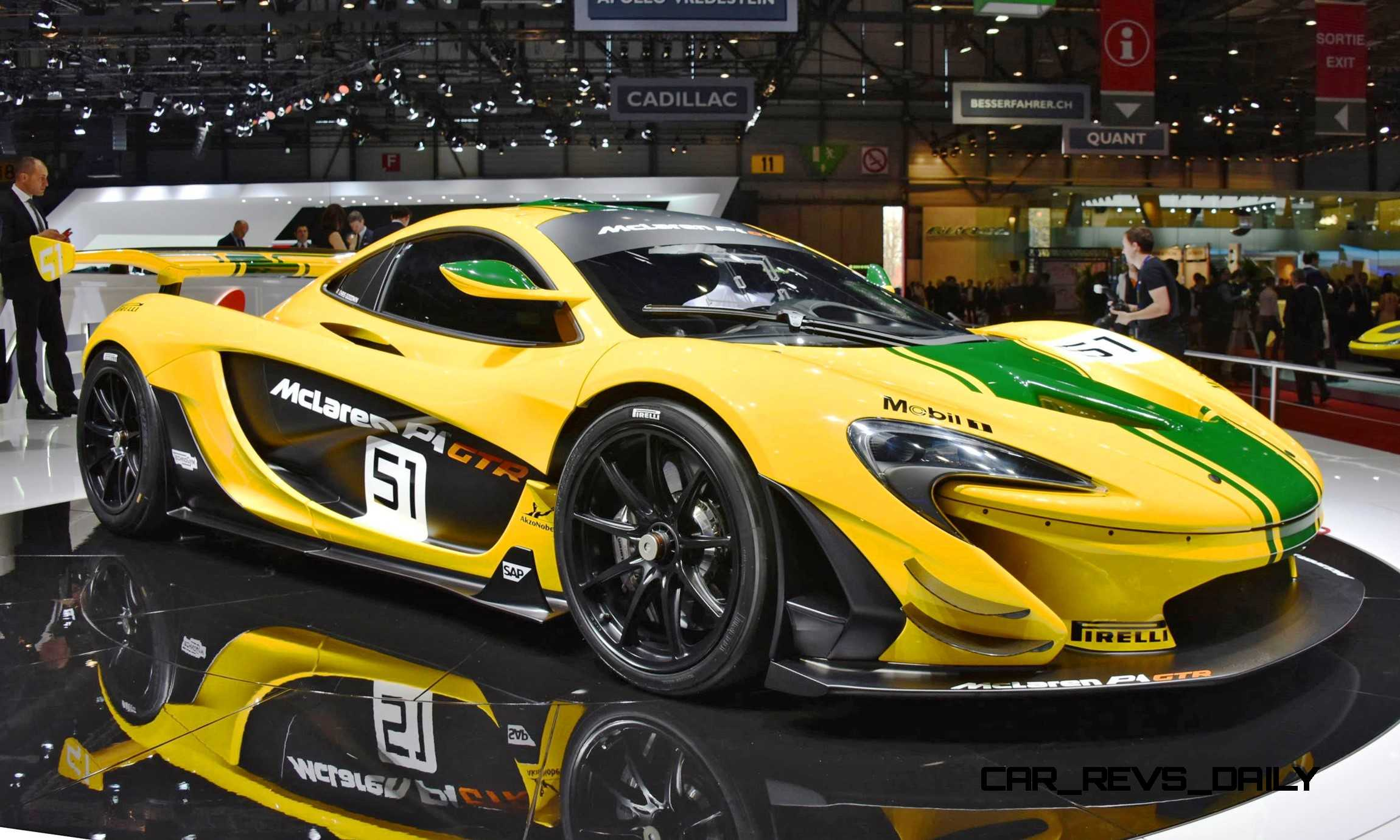 http://www.car-revs-daily.com/wp-content/uploads/2015/03/2016-McLaren-P1-GTR-Meets-1997-McLaren-F1-GT-LongTail-In-Geneva-7.jpg