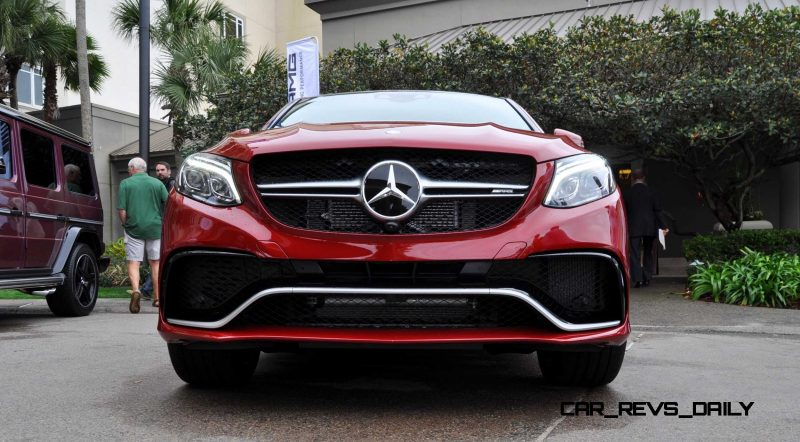 2016 Mercedes-AMG GLE63-S Inside and Out From Amelia Island 2016 Mercedes-AMG GLE63-S Inside and Out From Amelia Island 2016 Mercedes-AMG GLE63-S Inside and Out From Amelia Island 2016 Mercedes-AMG GLE63-S Inside and Out From Amelia Island 2016 Mercedes-AMG GLE63-S Inside and Out From Amelia Island 2016 Mercedes-AMG GLE63-S Inside and Out From Amelia Island 2016 Mercedes-AMG GLE63-S Inside and Out From Amelia Island 2016 Mercedes-AMG GLE63-S Inside and Out From Amelia Island 2016 Mercedes-AMG GLE63-S Inside and Out From Amelia Island 2016 Mercedes-AMG GLE63-S Inside and Out From Amelia Island 2016 Mercedes-AMG GLE63-S Inside and Out From Amelia Island 2016 Mercedes-AMG GLE63-S Inside and Out From Amelia Island 2016 Mercedes-AMG GLE63-S Inside and Out From Amelia Island 2016 Mercedes-AMG GLE63-S Inside and Out From Amelia Island