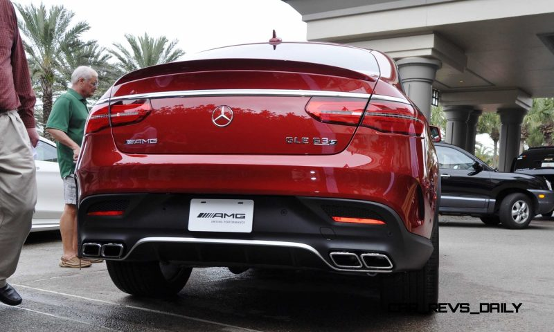 2016 Mercedes-AMG GLE63-S Inside and Out From Amelia Island 2016 Mercedes-AMG GLE63-S Inside and Out From Amelia Island 2016 Mercedes-AMG GLE63-S Inside and Out From Amelia Island 2016 Mercedes-AMG GLE63-S Inside and Out From Amelia Island 2016 Mercedes-AMG GLE63-S Inside and Out From Amelia Island 2016 Mercedes-AMG GLE63-S Inside and Out From Amelia Island 2016 Mercedes-AMG GLE63-S Inside and Out From Amelia Island 2016 Mercedes-AMG GLE63-S Inside and Out From Amelia Island 2016 Mercedes-AMG GLE63-S Inside and Out From Amelia Island 2016 Mercedes-AMG GLE63-S Inside and Out From Amelia Island 2016 Mercedes-AMG GLE63-S Inside and Out From Amelia Island 2016 Mercedes-AMG GLE63-S Inside and Out From Amelia Island 2016 Mercedes-AMG GLE63-S Inside and Out From Amelia Island 2016 Mercedes-AMG GLE63-S Inside and Out From Amelia Island 2016 Mercedes-AMG GLE63-S Inside and Out From Amelia Island 2016 Mercedes-AMG GLE63-S Inside and Out From Amelia Island 2016 Mercedes-AMG GLE63-S Inside and Out From Amelia Island 2016 Mercedes-AMG GLE63-S Inside and Out From Amelia Island 2016 Mercedes-AMG GLE63-S Inside and Out From Amelia Island 2016 Mercedes-AMG GLE63-S Inside and Out From Amelia Island 2016 Mercedes-AMG GLE63-S Inside and Out From Amelia Island 2016 Mercedes-AMG GLE63-S Inside and Out From Amelia Island 2016 Mercedes-AMG GLE63-S Inside and Out From Amelia Island 2016 Mercedes-AMG GLE63-S Inside and Out From Amelia Island 2016 Mercedes-AMG GLE63-S Inside and Out From Amelia Island