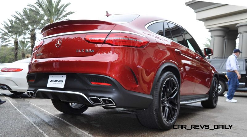 2016 Mercedes-AMG GLE63-S Inside and Out From Amelia Island 2016 Mercedes-AMG GLE63-S Inside and Out From Amelia Island 2016 Mercedes-AMG GLE63-S Inside and Out From Amelia Island 2016 Mercedes-AMG GLE63-S Inside and Out From Amelia Island 2016 Mercedes-AMG GLE63-S Inside and Out From Amelia Island 2016 Mercedes-AMG GLE63-S Inside and Out From Amelia Island 2016 Mercedes-AMG GLE63-S Inside and Out From Amelia Island 2016 Mercedes-AMG GLE63-S Inside and Out From Amelia Island 2016 Mercedes-AMG GLE63-S Inside and Out From Amelia Island 2016 Mercedes-AMG GLE63-S Inside and Out From Amelia Island 2016 Mercedes-AMG GLE63-S Inside and Out From Amelia Island 2016 Mercedes-AMG GLE63-S Inside and Out From Amelia Island 2016 Mercedes-AMG GLE63-S Inside and Out From Amelia Island 2016 Mercedes-AMG GLE63-S Inside and Out From Amelia Island 2016 Mercedes-AMG GLE63-S Inside and Out From Amelia Island 2016 Mercedes-AMG GLE63-S Inside and Out From Amelia Island 2016 Mercedes-AMG GLE63-S Inside and Out From Amelia Island 2016 Mercedes-AMG GLE63-S Inside and Out From Amelia Island 2016 Mercedes-AMG GLE63-S Inside and Out From Amelia Island 2016 Mercedes-AMG GLE63-S Inside and Out From Amelia Island 2016 Mercedes-AMG GLE63-S Inside and Out From Amelia Island 2016 Mercedes-AMG GLE63-S Inside and Out From Amelia Island 2016 Mercedes-AMG GLE63-S Inside and Out From Amelia Island 2016 Mercedes-AMG GLE63-S Inside and Out From Amelia Island 2016 Mercedes-AMG GLE63-S Inside and Out From Amelia Island 2016 Mercedes-AMG GLE63-S Inside and Out From Amelia Island