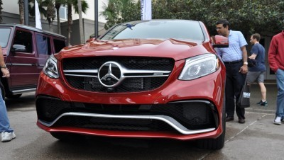 Exclusive! TopCar Teases New Mercedes-AMG GLE Inferno Coupe Exclusive! TopCar Teases New Mercedes-AMG GLE Inferno Coupe Exclusive! TopCar Teases New Mercedes-AMG GLE Inferno Coupe Exclusive! TopCar Teases New Mercedes-AMG GLE Inferno Coupe