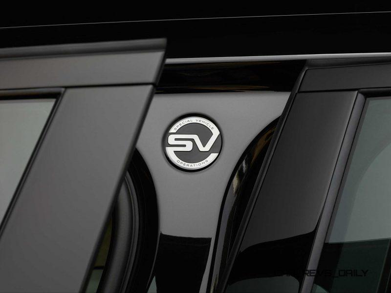2016 Range Rover SVAutobiography 14