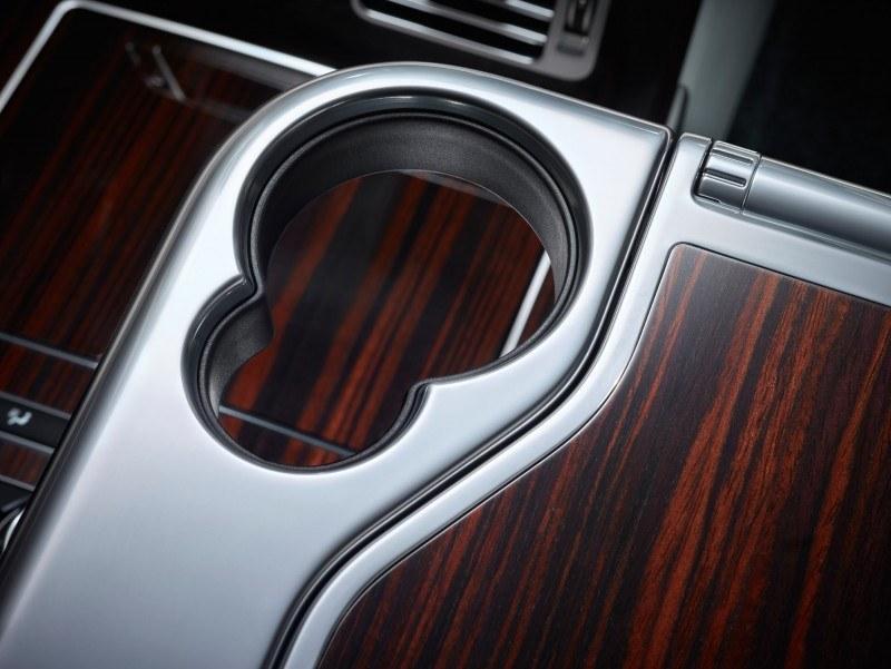 2016 Range Rover SVAutobiography 3