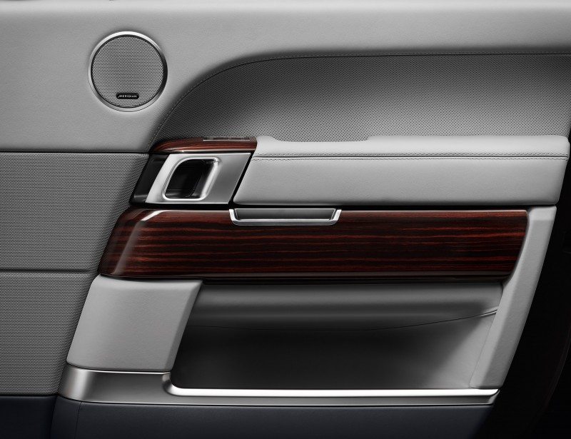 2016 Range Rover SVAutobiography 4