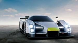2016 Scuderia Cameron Glickenhaus SCG003C Competizione 103