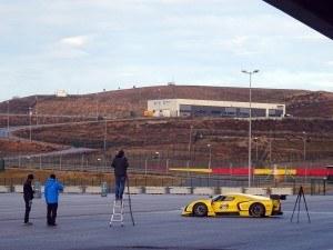 2016 Scuderia Cameron Glickenhaus SCG003C Competizione 117