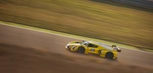 2016 Scuderia Cameron Glickenhaus SCG003C Competizione 46
