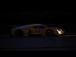 2016 Scuderia Cameron Glickenhaus SCG003C Competizione 53