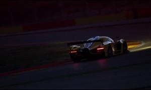 2016 Scuderia Cameron Glickenhaus SCG003C Competizione 54