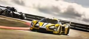 2016 Scuderia Cameron Glickenhaus SCG003C Competizione 56