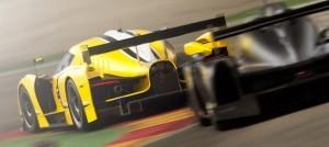 2016 Scuderia Cameron Glickenhaus SCG003C Competizione 58