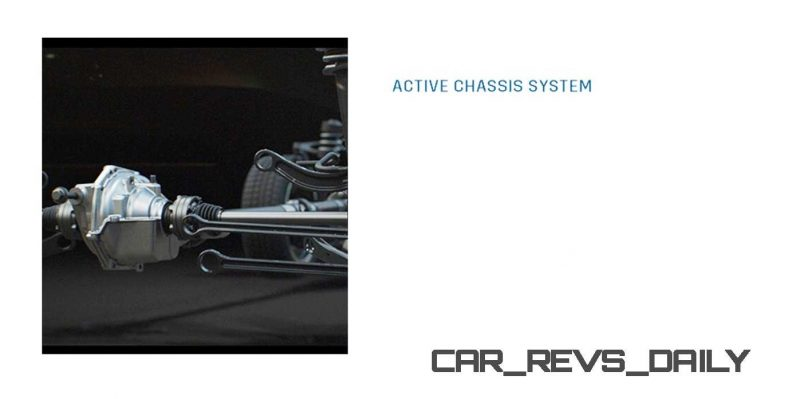 2016-ct6-engineering-modal-active-chassis-931x464