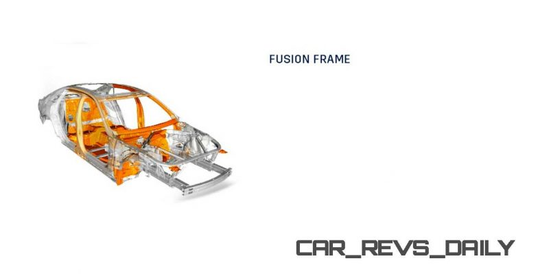 2016-ct6-engineering-modal-fusion-frame-931x464